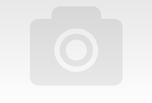 Eurasian Magpie trend for the period 2005 - 2014